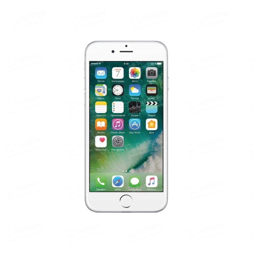 Вибромотор для Apple iPhone 6 — 3