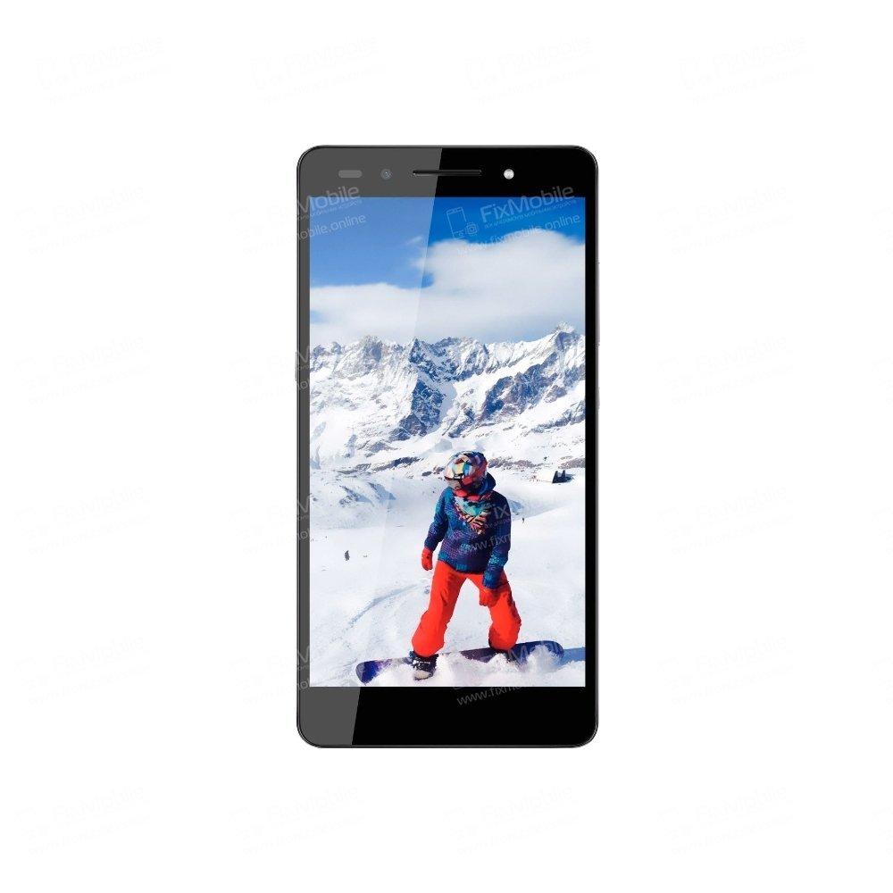 Аккумуляторная батарея для Huawei Honor 7 HB494590EBC — 3