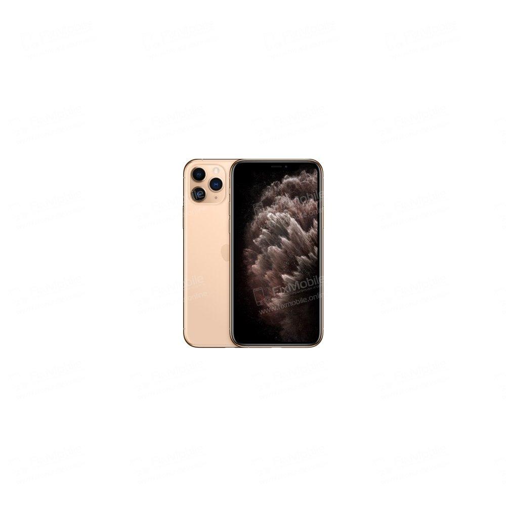 Вибромотор для Apple iPhone 11 Pro — 1