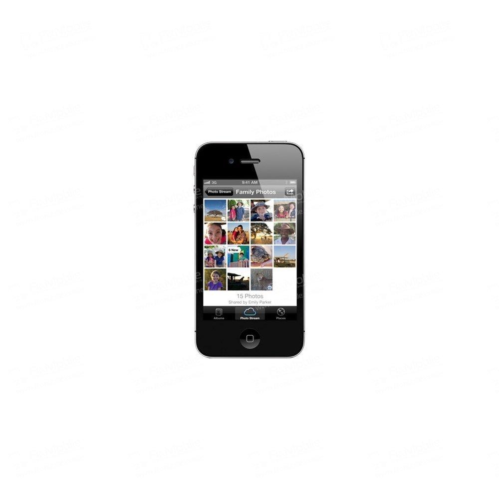 Вибромотор для Apple iPhone 4S — 2