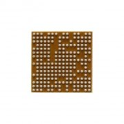 Микросхема MT6328V контроллер питания — 2